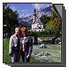 View Photo Album