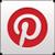 Alpventures on Pinterest