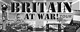 11 Days: England - Britain at War! Tour