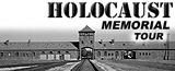 15 Days: Germany / Czech Republic / Poland - Holocaust Memorial Tour