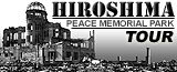 Japan - Hiroshima Peace Memorial Park Tour