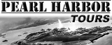 World War II Local Tours