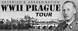 WWII Partner Tours - Prague