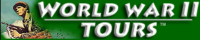 World War II Tours