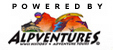 Go to Alpventures® Home