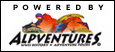 Powered by Alpventures Tours