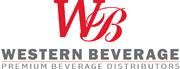 Western Beverage