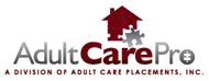 Adult Care Pro