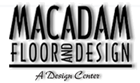 Macadam Floor & Design