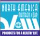 North America Mattress Corporation