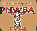Pacific Northwest BBQ Association