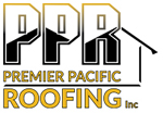 Premier Pacific Roofing
