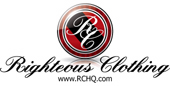 Righteous Clothing