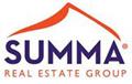 Summa Real Estate Group