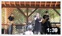 Rae Gordon at Juarez Canyon Video