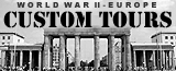 World War II Custom Tours