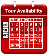 Search Tour Availability »